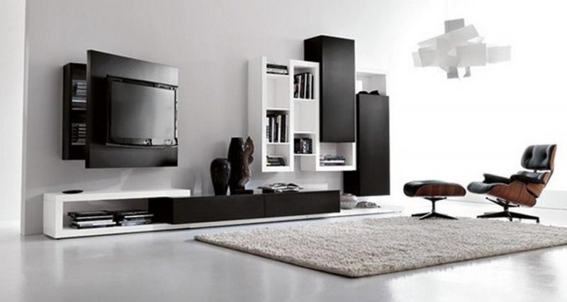 Muebles de entretenimiento minimalistas 20170715000817 for Muebles minimalistas