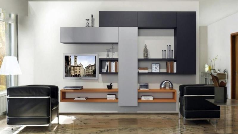 Home Furniture Distribution Center Minimalist Design Custom Inspiration Design