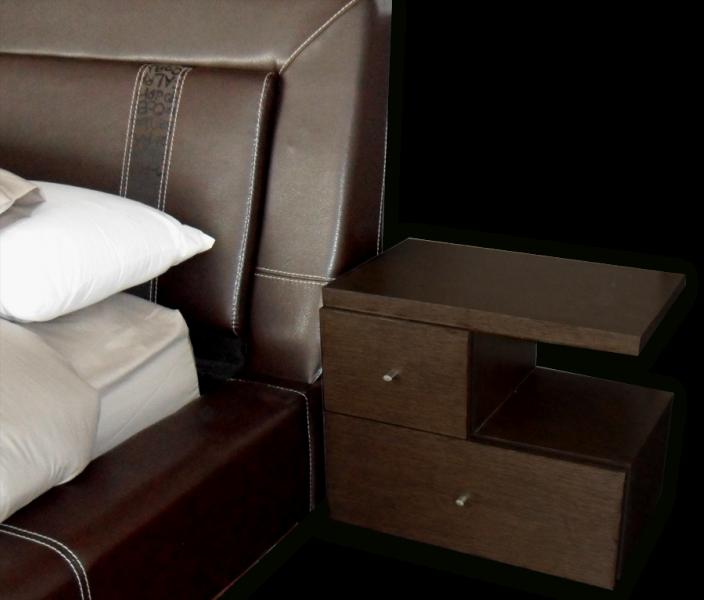 buros muebles contemporaneos minimalistas ForBuros De Cama Modernos