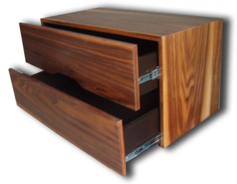 Buros muebles contemporaneos minimalistas for Buro hamar 6