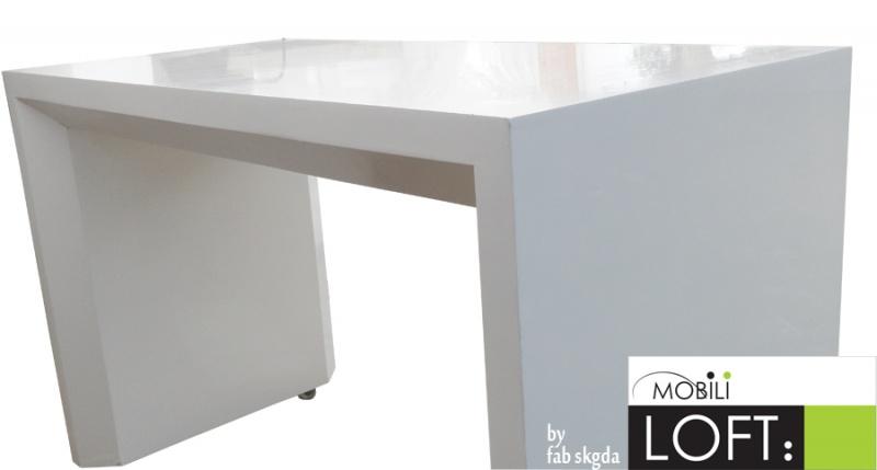 modelo angulado dimensiones cml x cmh x cmf fabricado en mdf de mm mm y mm madera de pino colores a elegir en acabado alto brillo