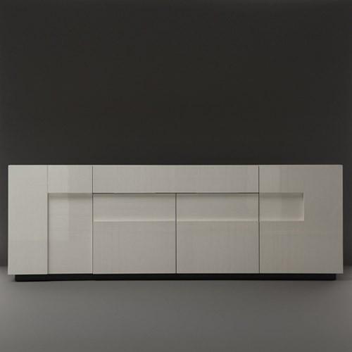 Muebles contemporaneos, minimalistas